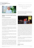 MONTE MATTERS - Page 3