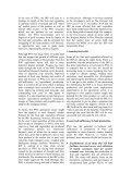 Spotlight with NRI - Page 2