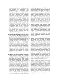 Spotlight with NRI - Page 3