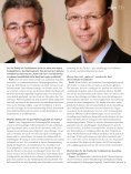 interview - Fidelity Investments - Page 5
