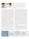 interview - Fidelity Investments - Page 6
