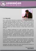Karabağlar Halk Eğitim Merkezi - Page 2