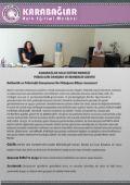 Karabağlar Halk Eğitim Merkezi - Page 4