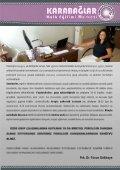 Karabağlar Halk Eğitim Merkezi - Page 5