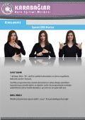 Karabağlar Halk Eğitim Merkezi - Page 6