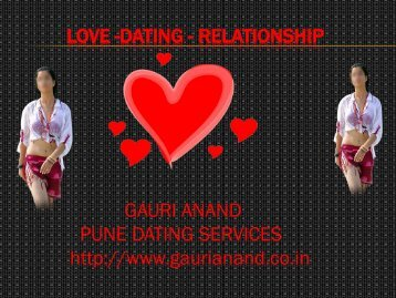 DATING IN PUNE WITH PROFESSIONAL CALL GIRLS