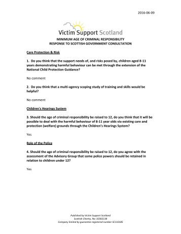 Public-Friendly-VSS-Response-to-Scottish-Government-Consultation-on-the-Minimum-Age-of-Criminal-Responsibility