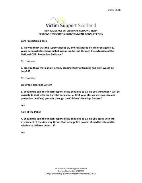 Public-Friendly-VSS-Response-to-Scottish-Government-Consultation-on-the-Minimum-Age-of-Criminal-Responsibility