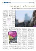 204. Ausgabe, ET 11.06.2016 - Seite 2