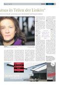 204. Ausgabe, ET 11.06.2016 - Seite 3