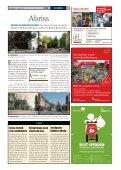 204. Ausgabe, ET 11.06.2016 - Seite 5