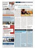 204. Ausgabe, ET 11.06.2016 - Seite 6