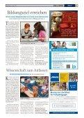 204. Ausgabe, ET 11.06.2016 - Seite 7