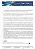 INTELLIGENT MOBILITY - Page 2