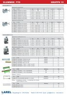 Gruppe_12_Klemmer_2016_No_p - Page 6