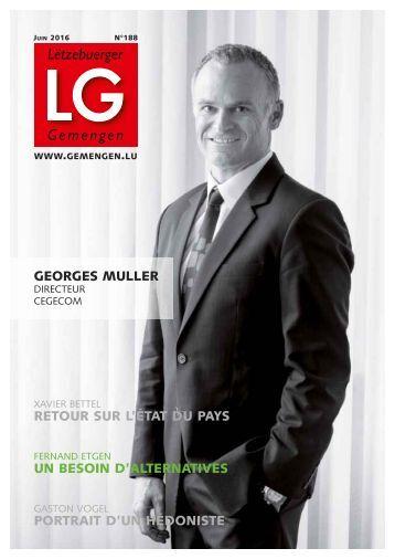 LG 188