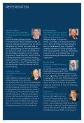 16 VERWALTERFORUM HAMBURG 2016 - Seite 5