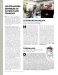 RHÔNE-ALPES - Page 4
