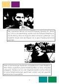 Einmalig - Das Pécser Schülermagazin - Seite 7