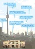 » Berlin wählt – ich auch! « - Page 2