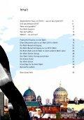 » Berlin wählt – ich auch! « - Page 5