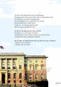 » Berlin wählt – ich auch! « - Page 7