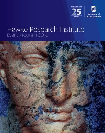 Hawke Research Institute