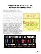 Manual de escritores - Page 6