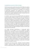 EL ORDEN GLOBAL POSTDEMOCRÁTICO - Page 5