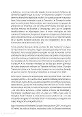 EL ORDEN GLOBAL POSTDEMOCRÁTICO - Page 6