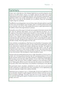 Primary care - Page 7