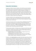 Energy Poverty - Page 7