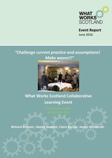 National-Event-Report-Feb-2016-Publication