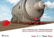 Self-Propelled_Transporters_EN
