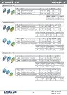 Katalog_2016_No_p - Page 4