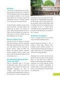 Zoem, naar het 1ste leerjaar - Page 3