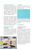 Zoem, naar het 1ste leerjaar - Page 4