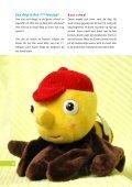Zoem, naar het 1ste leerjaar - Page 6