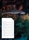 SCUBAPRO Katalog 2016 - Seite 2