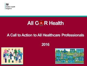 All O R Health