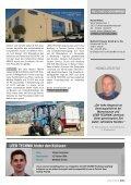 LEEB TECHNIK News 06/2016 - Page 3