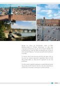 TOULOUSE - Page 3