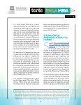 En - Page 2