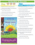 2016 Summer Activity Guide - Page 2