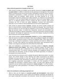 Berlin Recommendations for the Cities of Tomorrow - Page 2