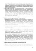 Berlin Recommendations for the Cities of Tomorrow - Page 3