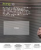 issue_60_desjen_ES - Page 4
