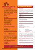 Mettavalokanaya Buddhist Magazine - March 22, 2016 - Page 2