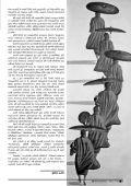 Mettavalokanaya Buddhist Magazine - March 22, 2016 - Page 5