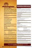 Mettavalokanaya Buddhist Magazine - May 21, 2016 - Page 2